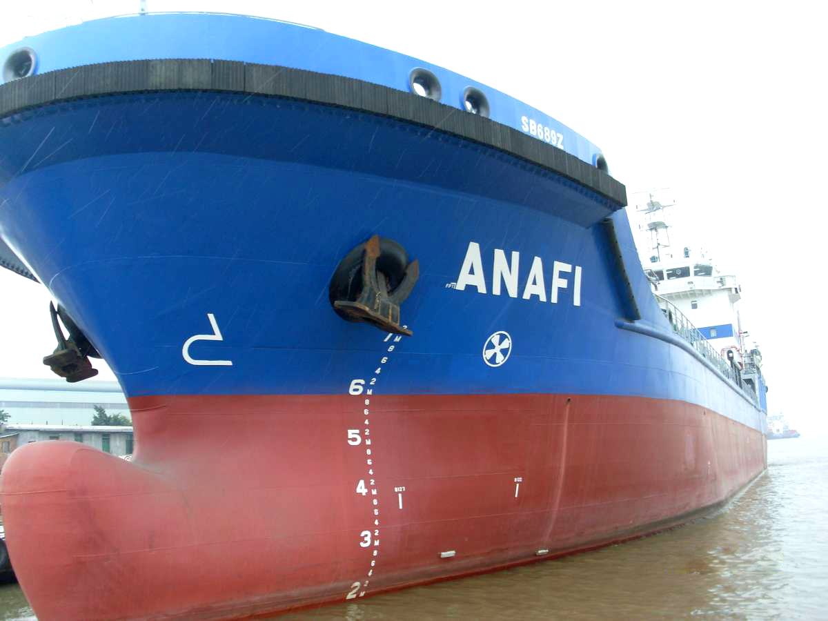 Anafi