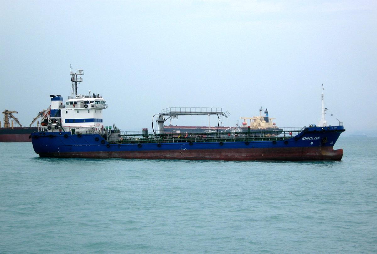 ship-Kimolos