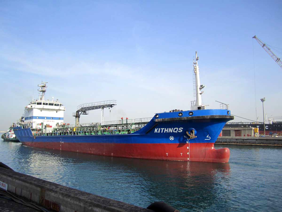 ship-Kithnos