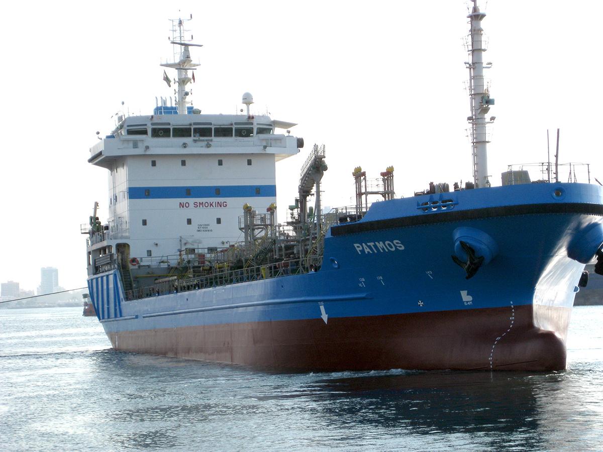 ship-Patmos