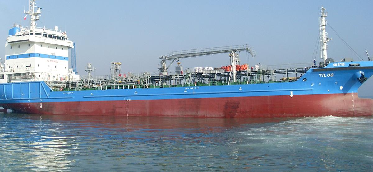 ship-Tilos