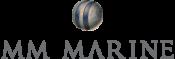 MM Marine
