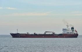 ship-Sloman Herakles